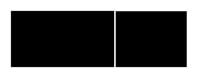 logo stadler studio