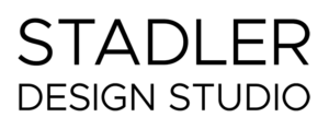 Stadler Design Studio