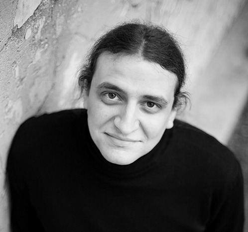 Nicolas Stadler